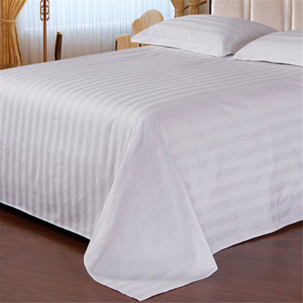 71 Reference Of Bed Sheets Silk Vs Cotton Queen Bed Comforters King Bed Sheets Queen Bed Sheets