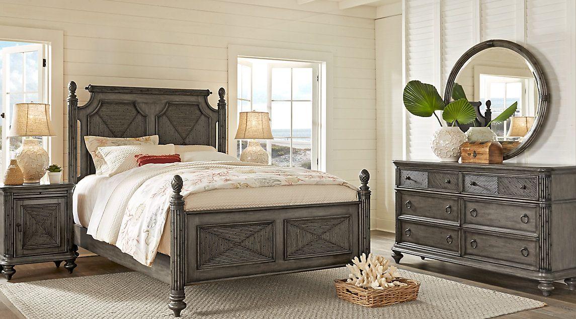 king size bedroom sets  suites for sale  bedroom sets