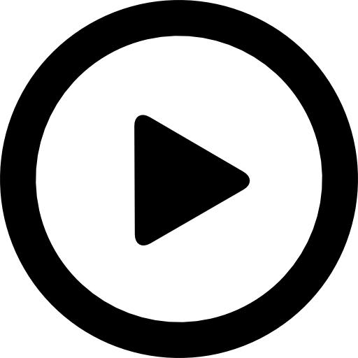 Forty Thieves Solitaire Spiel Jetzt Kostenlos Online Spielen Download Graphic Design Software Play Button Icon