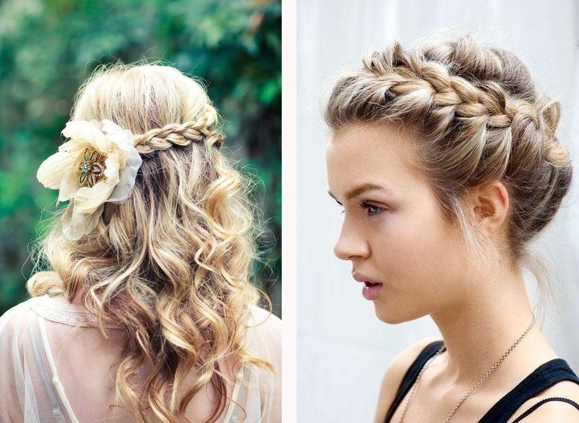 peinados de boda_02