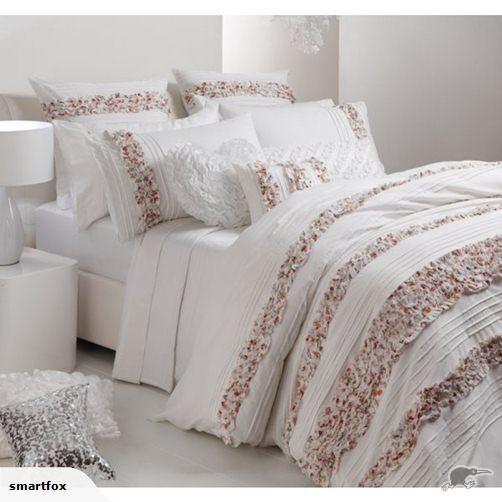 Riviera Home Collection Piumoni.Single Duvet Set Melody Candy Logan And Mason Trade Me Bed Quilt Cover Quilt Cover Sets King Size Quilt Covers