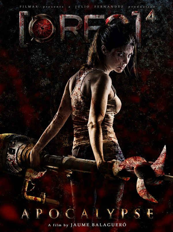 Check out [REC] 4 Film Review, trailer and information http://www.besthorrormovielist.com/…/rec-4-apocalypse-revi…/ #horrormovies #horrormoviereviews #TheBestHorrorMovieList #zombies