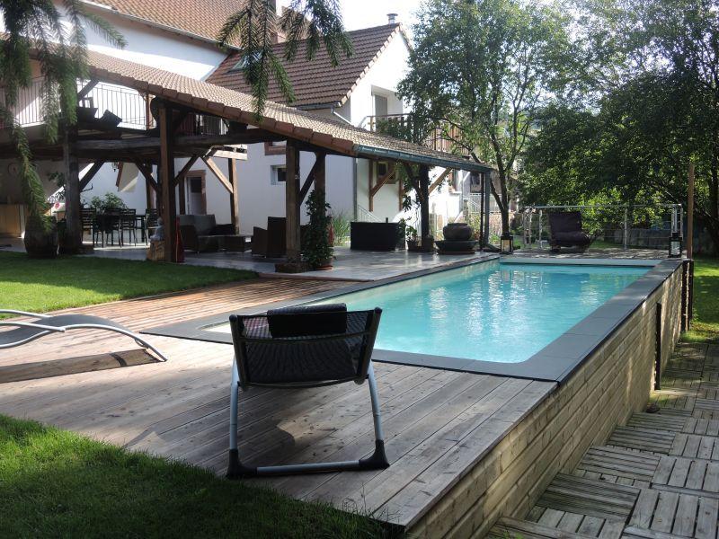 La Grange D Helene 57410 Siersthal Maison D Hotes Logement Insolite Grandes Maisons