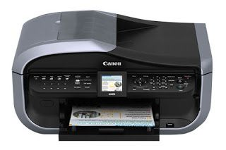 Canon Pixma Mx850 Driver Download Windows Mac Printer Driver Printer Mac Os