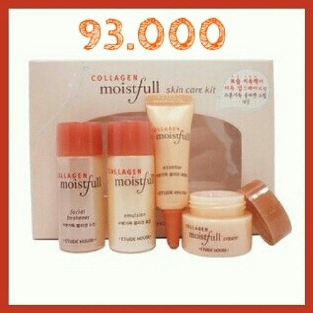 Pin On Korean Skincare Beauty Products