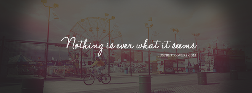 Vintage Facebook Covers Quotes Faith. QuotesGram