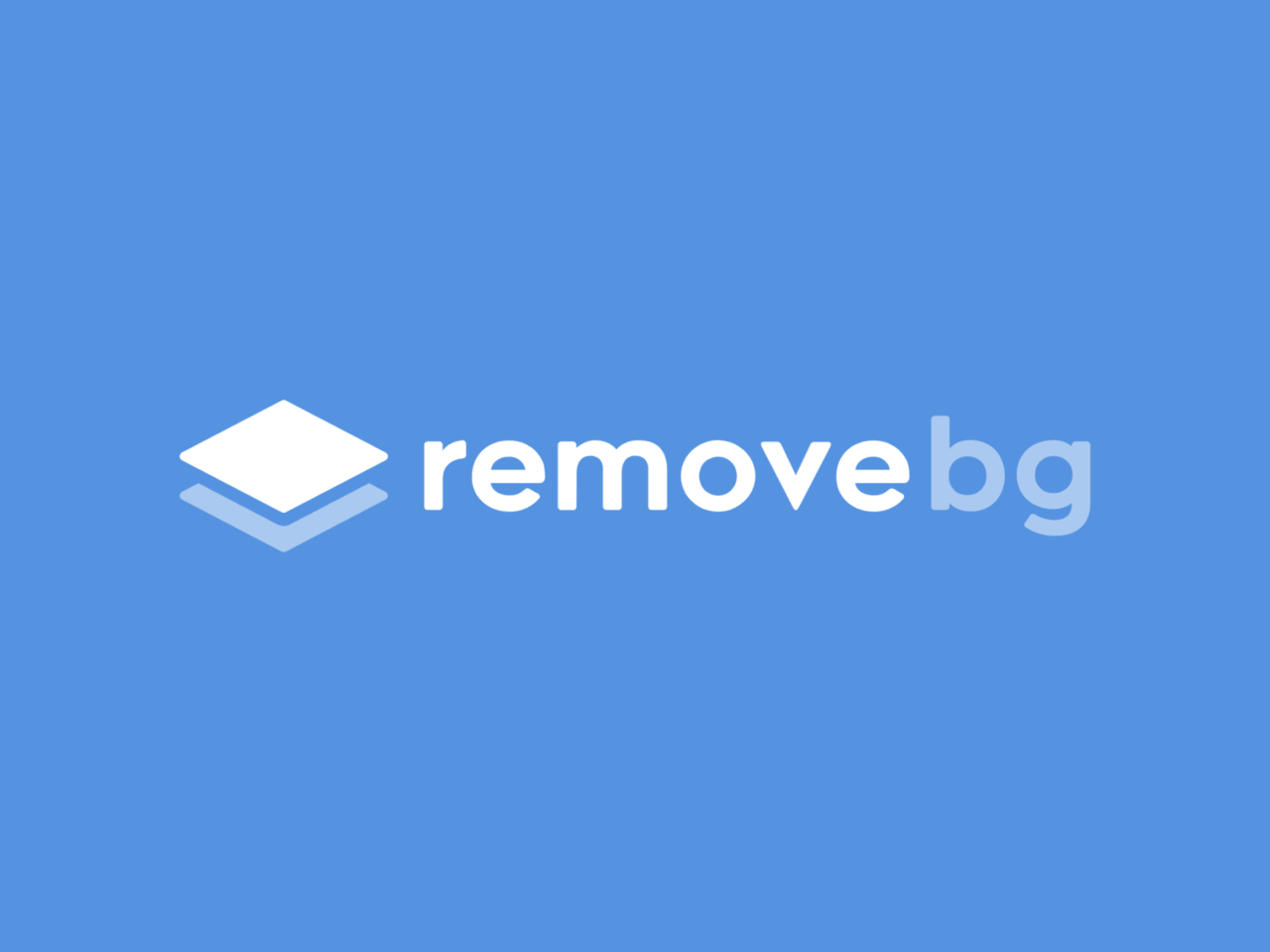 يبدو ان موقع Remove معروف للبعض ممن يبحثون على آليات تساعدهم في حذف خلفيات الصور بطريقة سريعة و ذ Remove Background From Image How To Remove Tech Company Logos