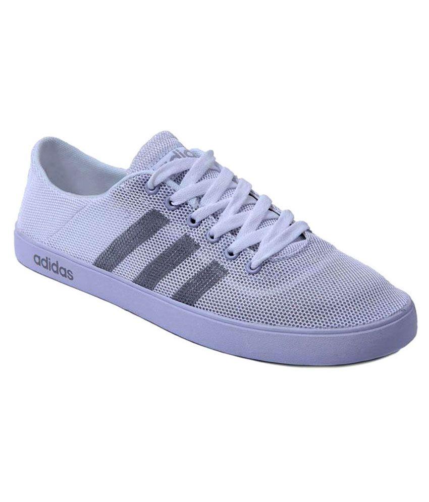 sports shoes 004b9 a9c08 ... adidas tubular radial k white and holographic adidas tubular. brand new  never worn.