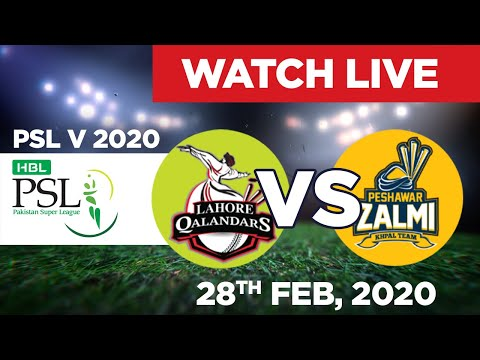 Pin by Jan Ali on Motorcycle in 2020 Sporting live, Psl