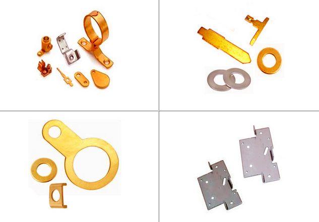 Sheet Metal Parts Sheet Metal Components Work Sheetmetalparts Sheetmetalcomponentswork With Images Brass Copper Turn Ons Sheet Metal
