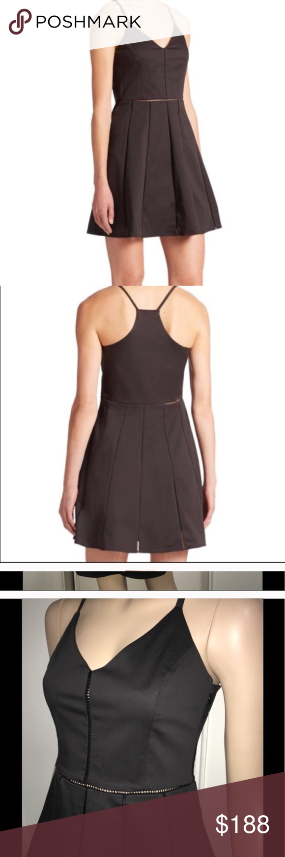 Parker juliette dress in my posh picks pinterest dresses