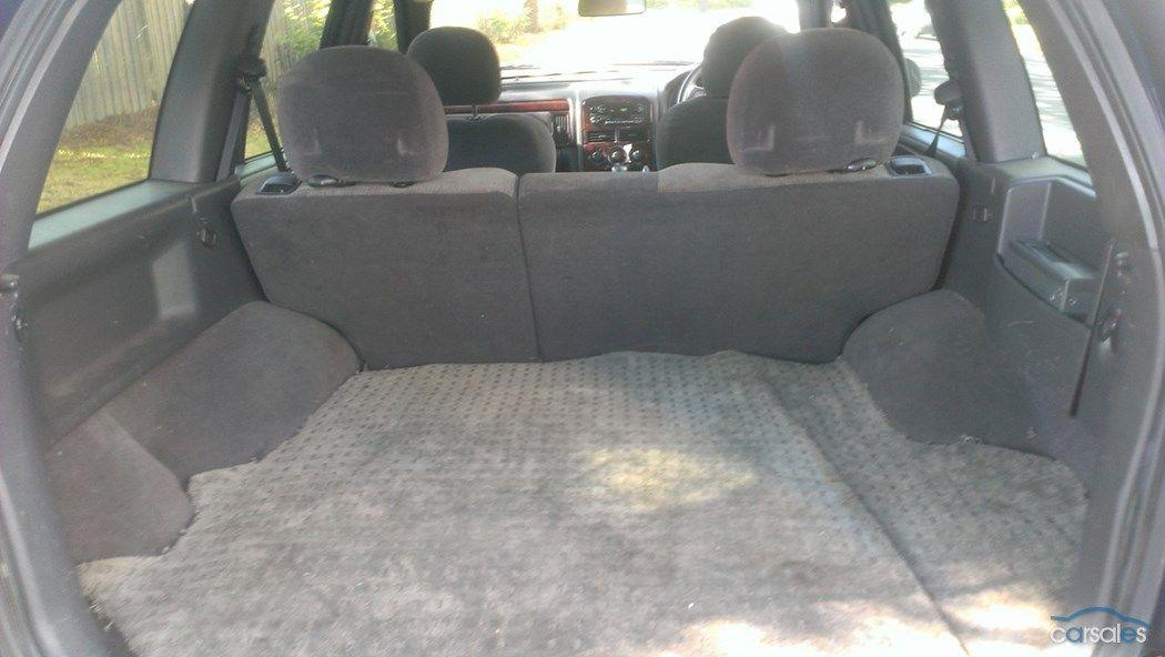 2000 Jeep Grand Cherokee WJ Laredo Cars for sale, Jeep