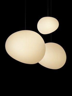 foscarini lampes eclairage dessein de clairage terrasse ext rieur loft. Black Bedroom Furniture Sets. Home Design Ideas