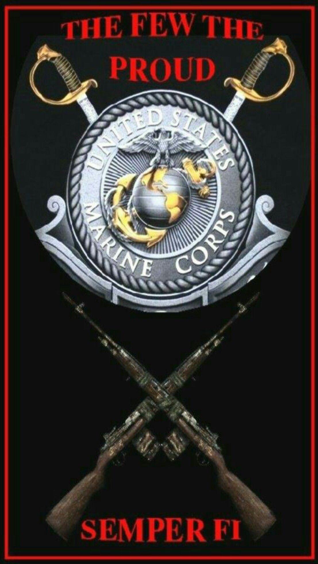 Marines Usa Black Wallpaper Android Iphone Marine Corps Marine Corps Humor Usmc