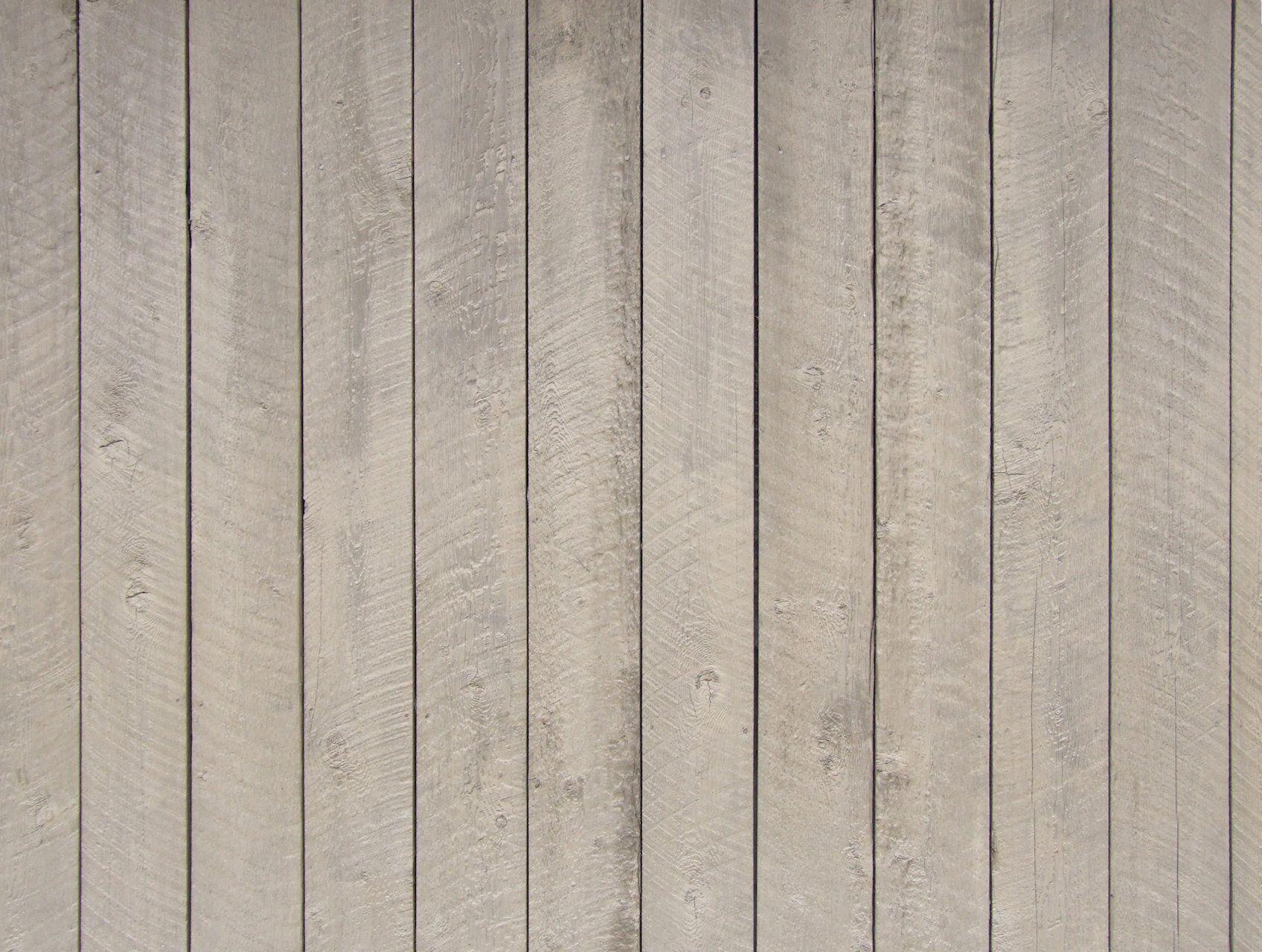 white wood floor texture Google Search Texturas, Tudo