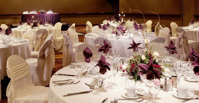 Mgm Grand Receptions Las Vegas Weddings Pinterest Reception And