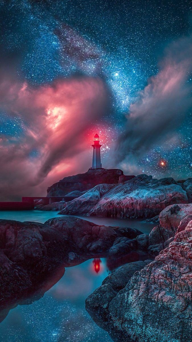 1000 Nice Wallpapers 4k For Smartphone 4k Best Of Wallpapers For Andriod And Ios