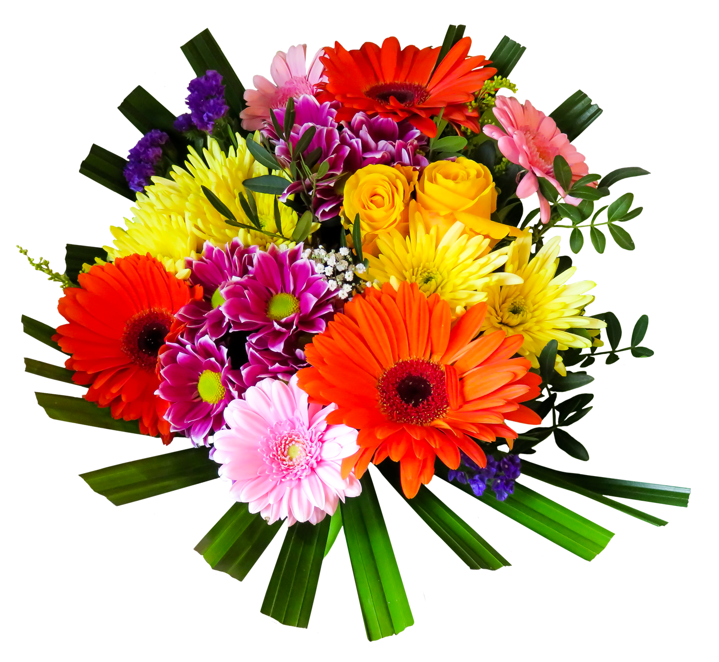 Pin by Hopeless on nature Flower bouquet png, Flower png