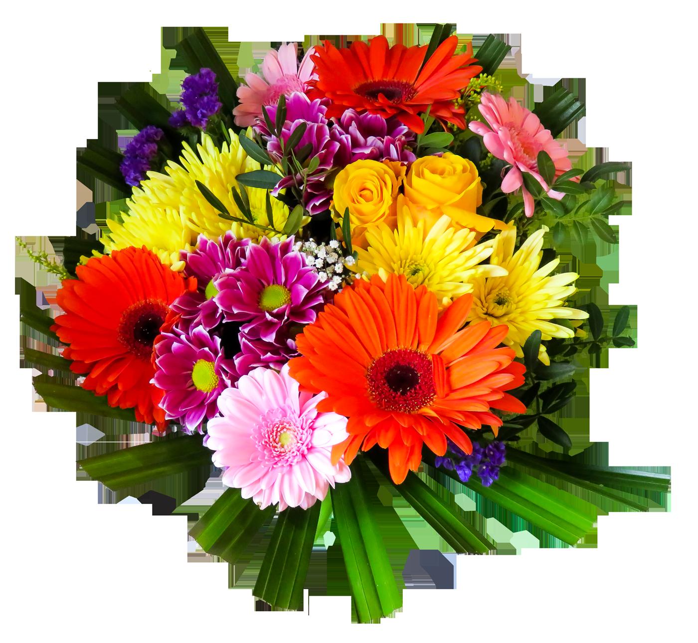 Beautiful Paint Watercolor Floral Wreath, Flower, Flowers