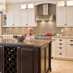 Ready Made Kitchen Cabinets 17 Project Ideas Ready Made Kitchen Cupboards Trinidad Kitchen Design Kitchen Kitchen Cabinets Ready Made Kitchen Cabinets
