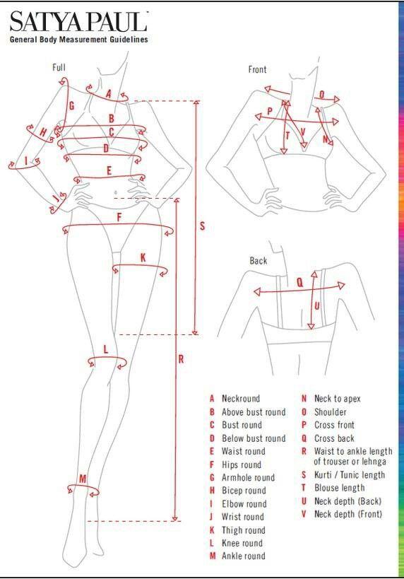 Pin de Kam Bola en sewing clothes | Pinterest | Costura, Patrones de ...