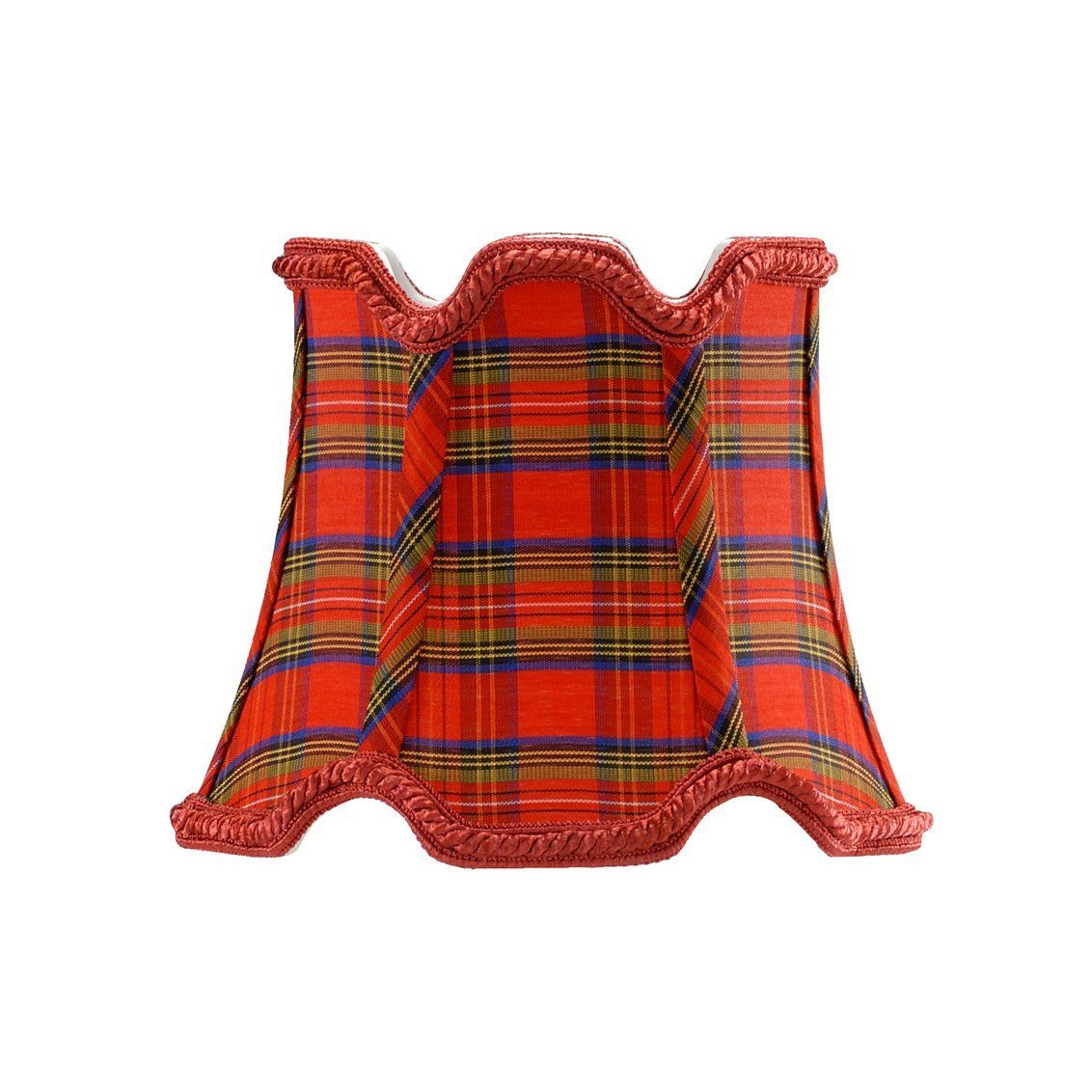 Oval plaid chandelier lampshade red plaid chandeliers and tartan oval plaid chandelier lampshade red arubaitofo Choice Image