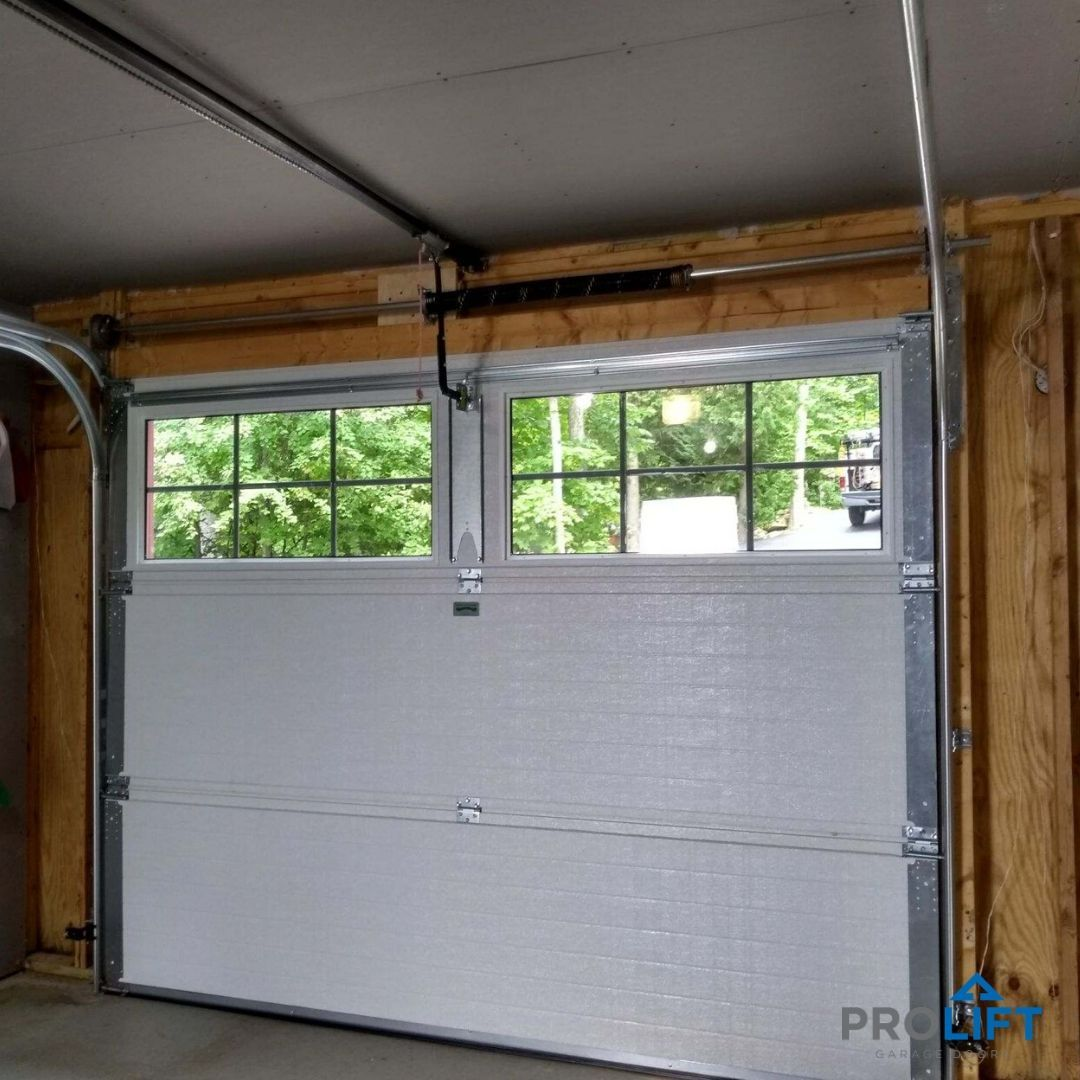 Pin on Garage door repair, maintenance, tuneup, and