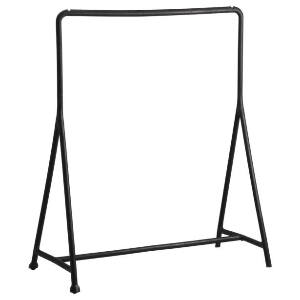 furniture cloth rack ikea clothes rack ikea cloth rack standu201a ikea clothes rack with wheels along with furnitures