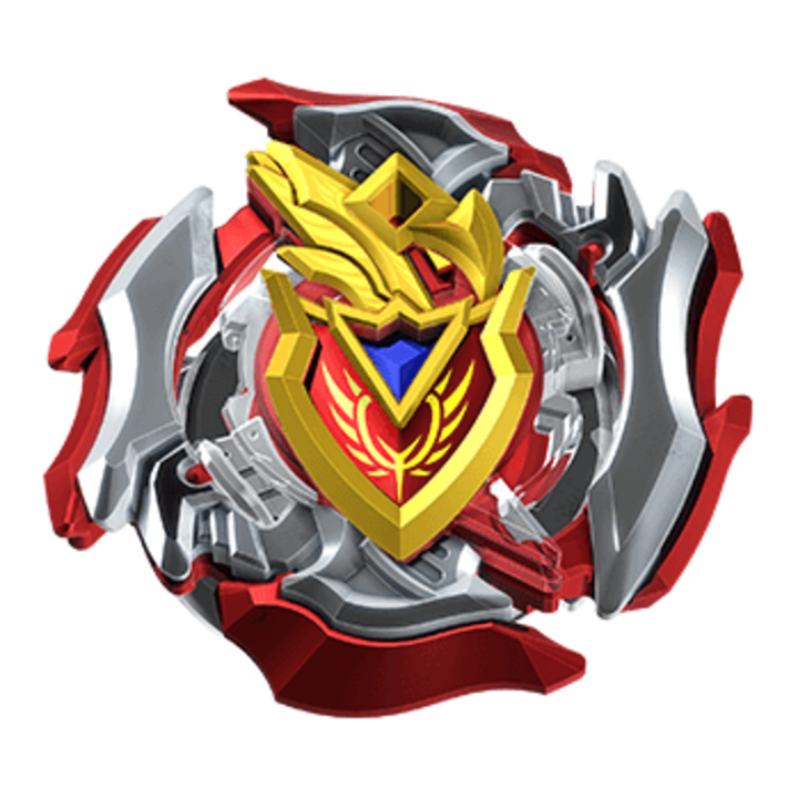 Z Achilles A4 11 Xtend Beyblade Wiki FANDOM powered by
