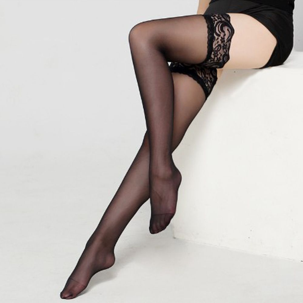 Sexy Women Socking Hose 60