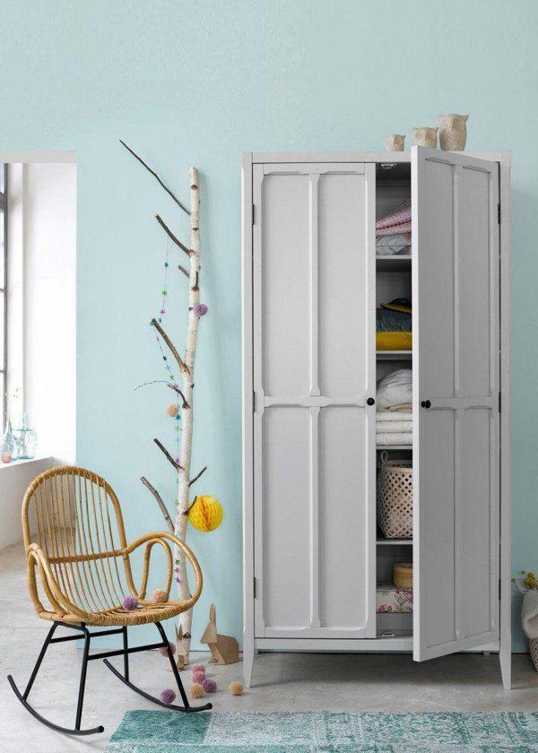 Chambre : 15 armoires et commodes déco pour optimiser ses rangements ...