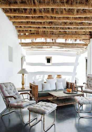 20 well styled living rooms that serve up major inspo famous