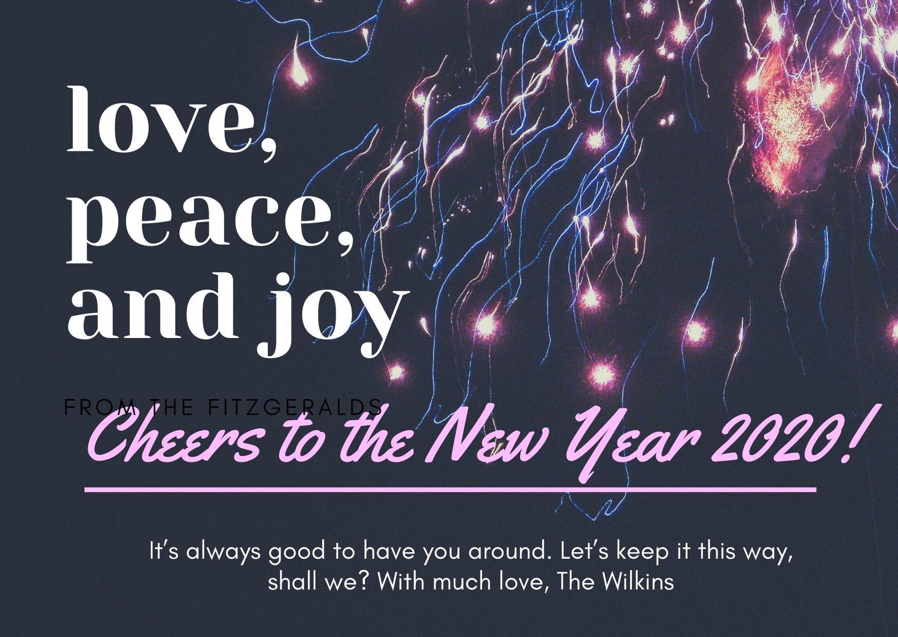 New Year Eve Celebration 2020 New Year S Eve Celebrations New Year 2020 Happy New Year 2020