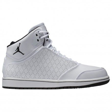 $99.99 #bodybuilding #mylife #followme #sportster #mylove #nigga #allhiphop #airjordan #barcelona #jordanshoes jordan 1 flight shoes,Jordan 1 Flight 5 ...