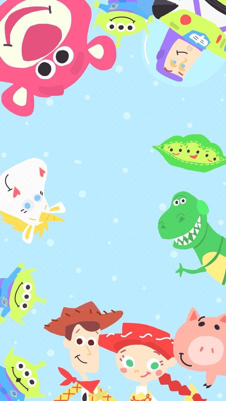 Hvneycake ディズニー 壁紙 Android ディズニー 可愛い 壁紙 壁紙