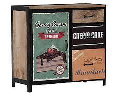 Vintage möbel bunt  Bildergebnis für vintage möbel bunt | Vintage | Pinterest | Vintage