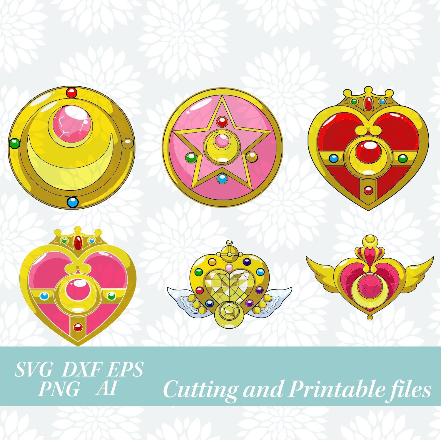 Pin On Digital Download Our sailor moon scanlations are concerned with being faithful to the original; pin on digital download