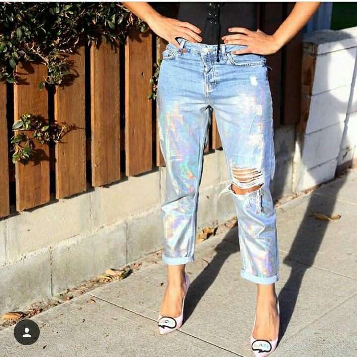 Pin de LadyRoPalacios en DENIM   Ropa tumblr, Moda de ropa ...