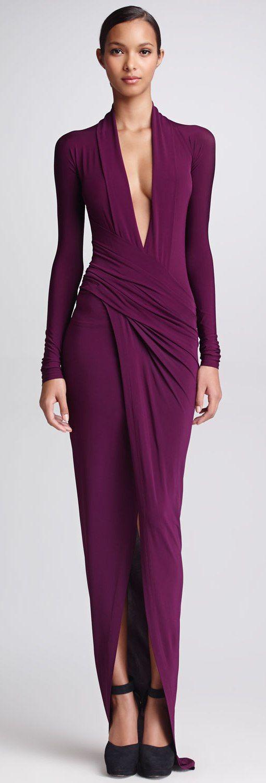 Color remolacha | Vestidos | Pinterest | Remolacha, Color y Menos es más