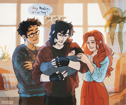 14 What Is Your Favorite Harry Potter Fanart Quora Harry Potter Fan Art Harry Potter Fanfiction Hogwarts