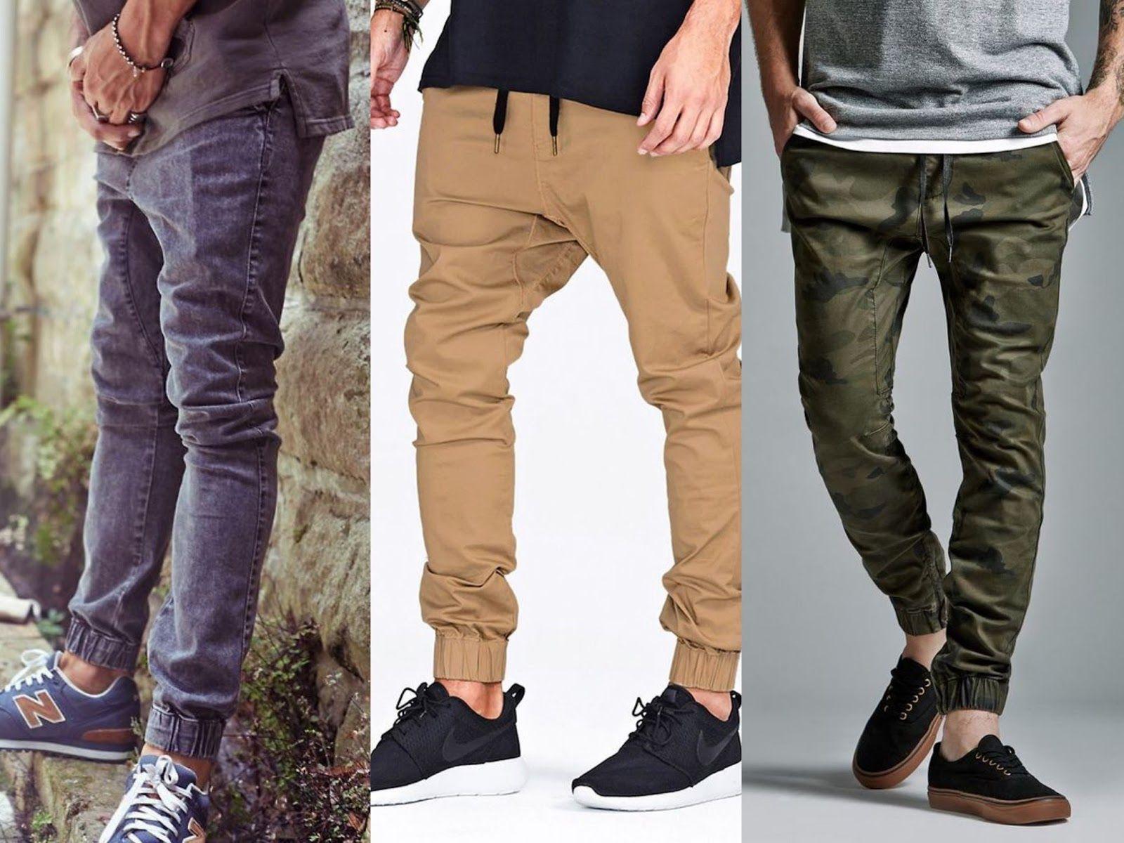 2e87b8b3e calça-jogger-masculina-como-usar-homemvaidoso-01