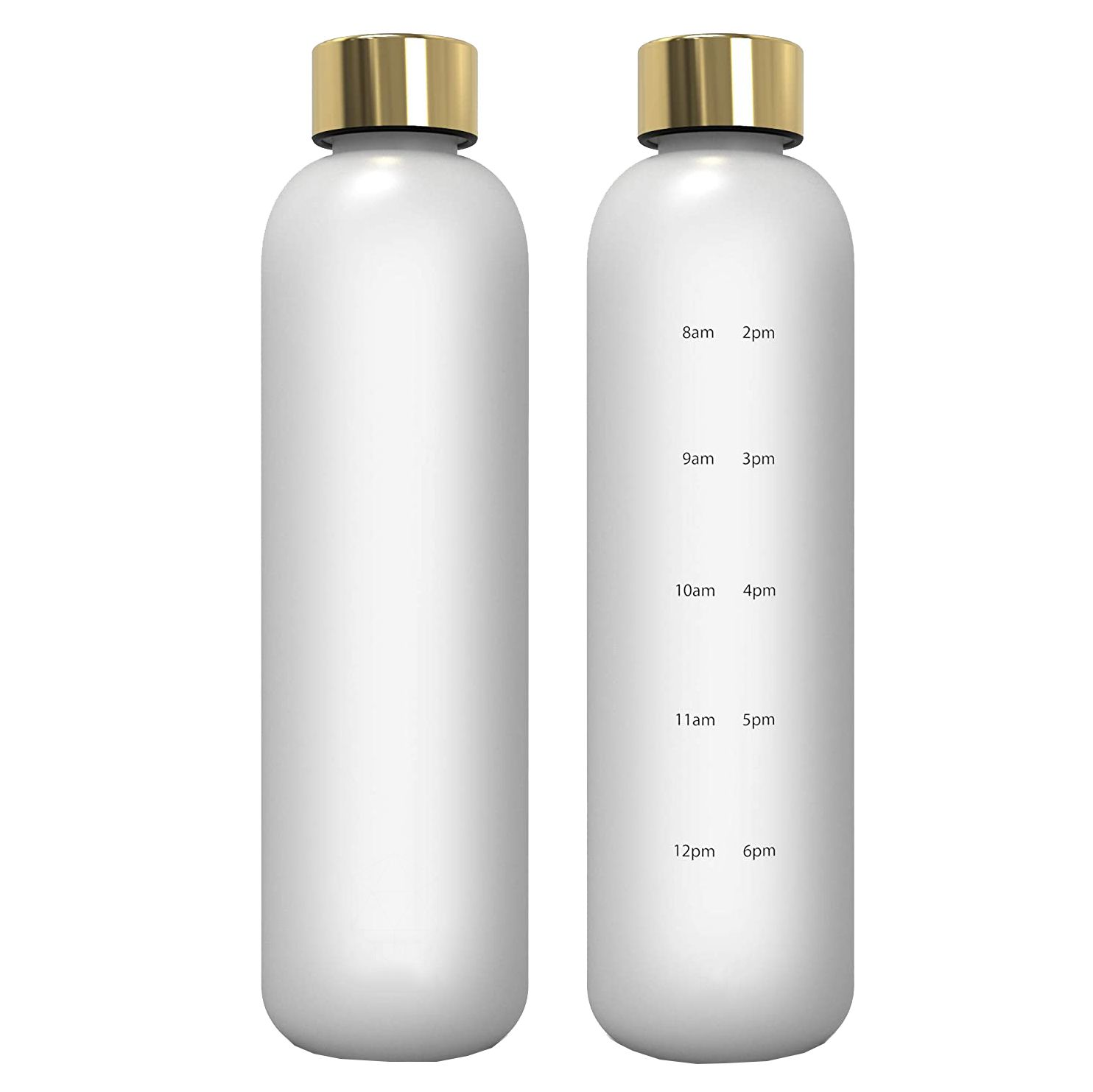 Custom Logo 1 Liter Drinking Water Bottle Frosted Glass Water Bottle Buy Frosted Glass Water Bottle Custom Water Bottle 1 Liter Water Bottle Product On Alibab In 2020 Custom Water Bottles Glass