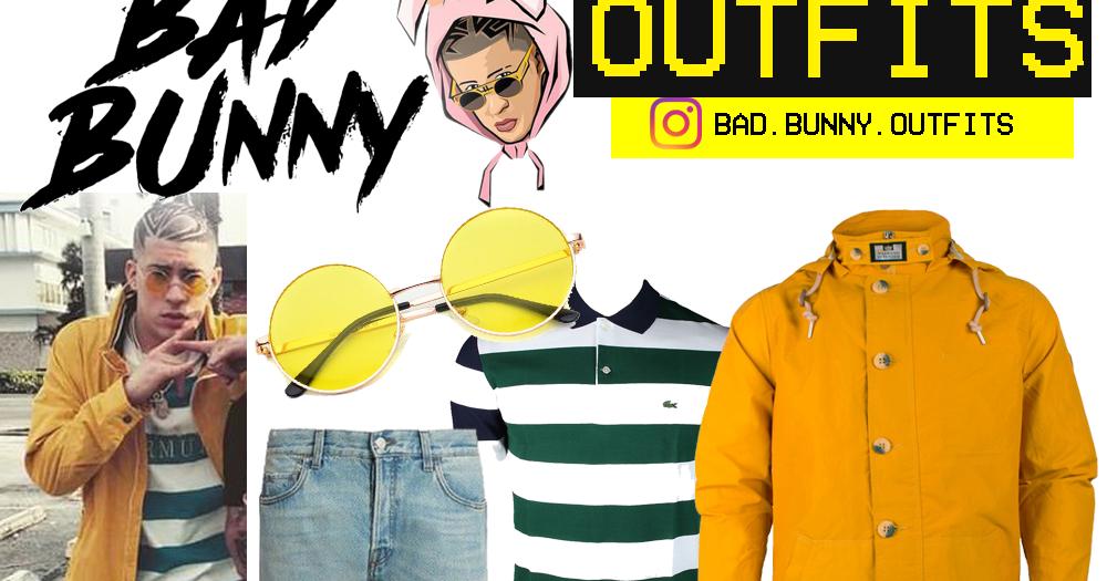 bad bunny, bad bunny clothes, bad bunny outfit, bad bunny outfits, bad bunny ropa, bad bunny style #badbunny bad bunny, bad bunny clothes, bad bunny outfit, bad bunny outfits, bad bunny ropa, bad bunny style #badbunny