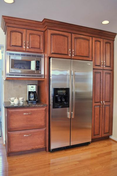 If it's time to remodel your kitchen, take a look through our ...