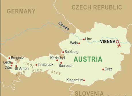 Vienna austria school pinterest vienna austria gumiabroncs Gallery