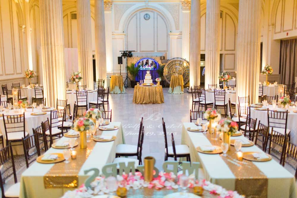 5 Unique Venues In The Jacksonville Fl Area That Will Make Your
