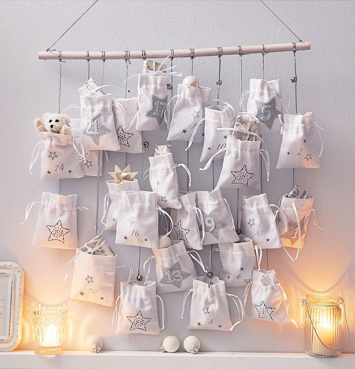 adventskalender modelle zum kaufen weihnachten pinterest advent adventskalender und. Black Bedroom Furniture Sets. Home Design Ideas