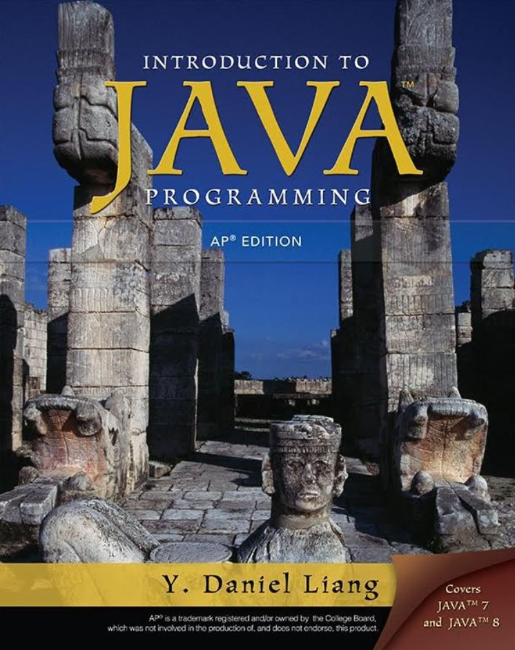 Ebook History Of Java