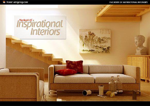 Bedroom Design Software Bedroom Designhome Decoratingchristmas Giveaways Ideasdesign