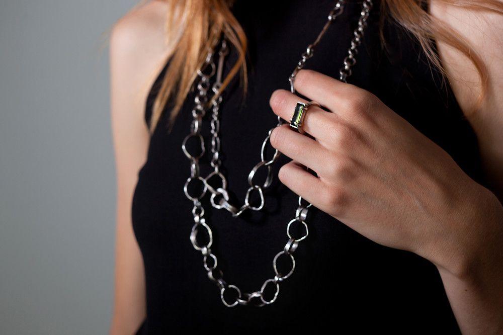 Fall 2014 – lauren passenti jewelry